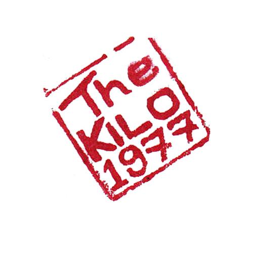 The Kilo 1977's avatar