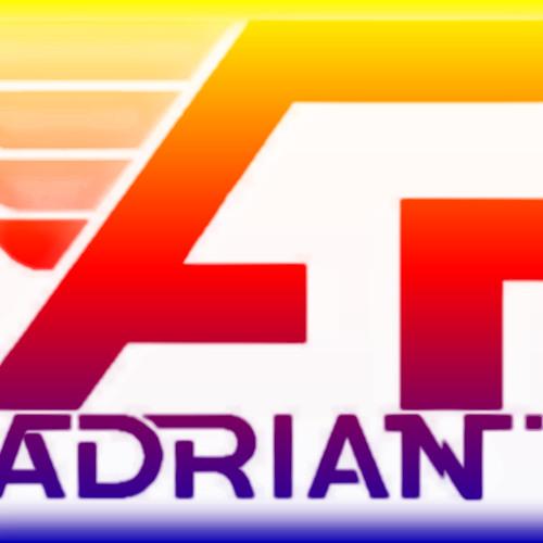 Adrian P Dj's avatar