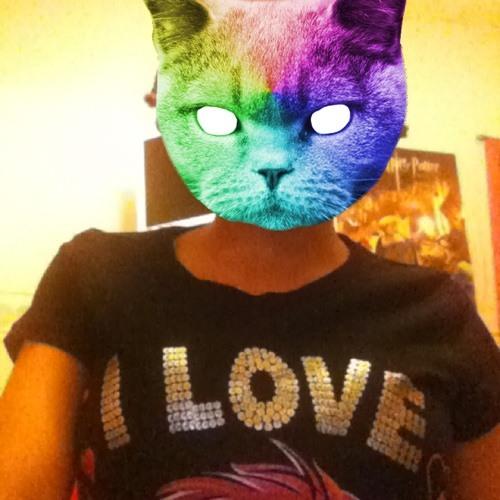 L <3's avatar