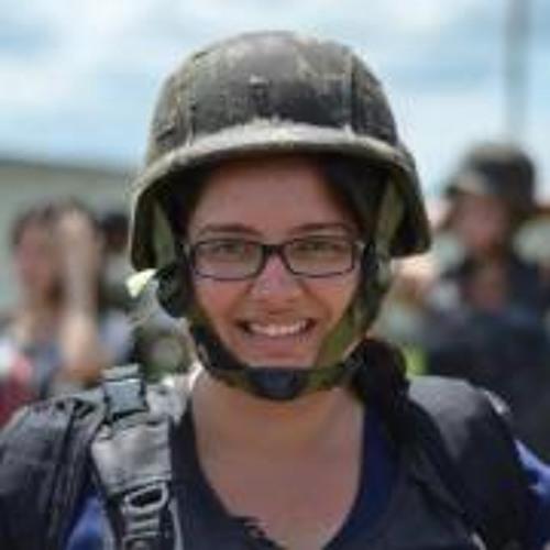 Mariana Pimentel 1's avatar