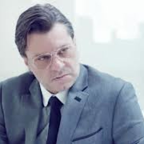 andonov's avatar