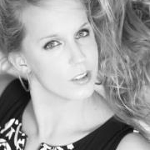 Linda Hansen 1's avatar