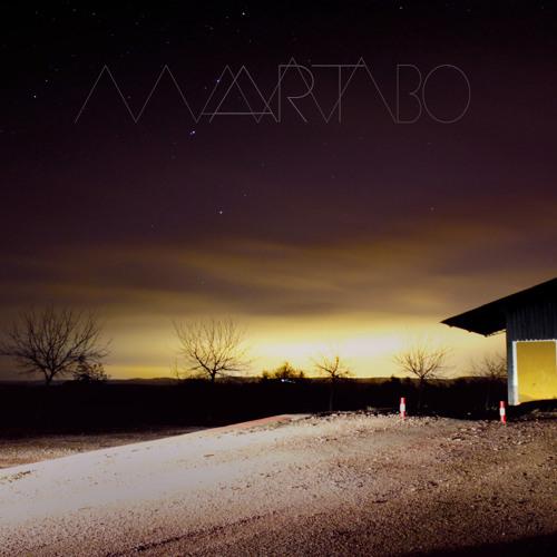 Art Mambo's avatar