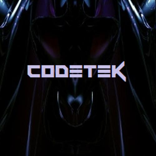 Codetek's avatar