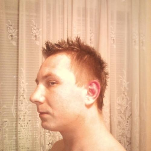 izudin tursunovic's avatar
