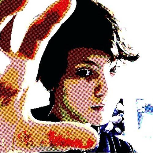 Olivier Delalande's avatar