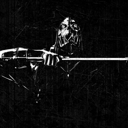 Oni Onthebeat's avatar