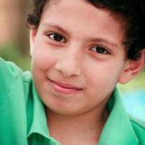 Ahmed Abo Elnaga 2's avatar