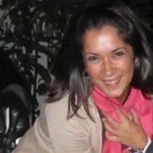 Ana Mafalda Ferreira's avatar