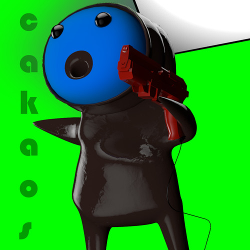 Cakaos's avatar