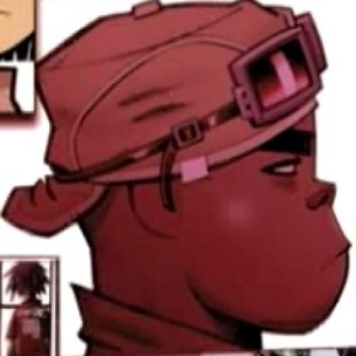 Goose007's avatar