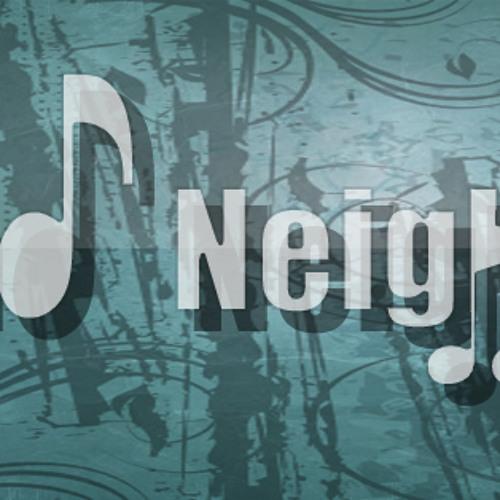 Sound Neighbors's avatar