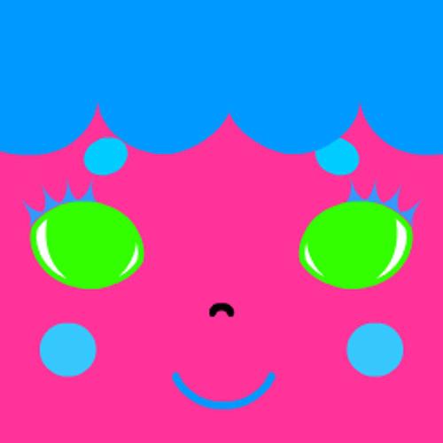 DangerMaus's avatar