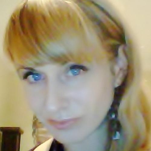 EMD08's avatar