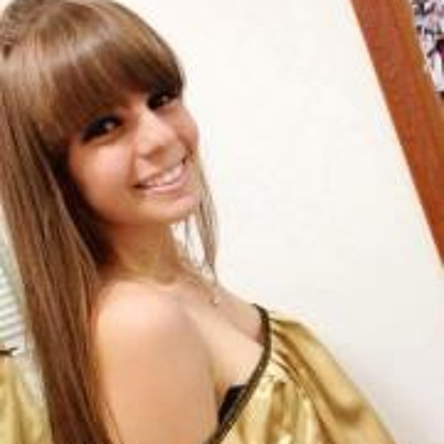 Karoline Beghini's avatar