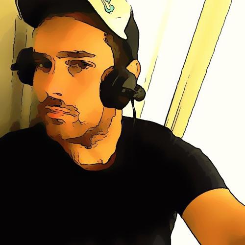Joni DK's avatar