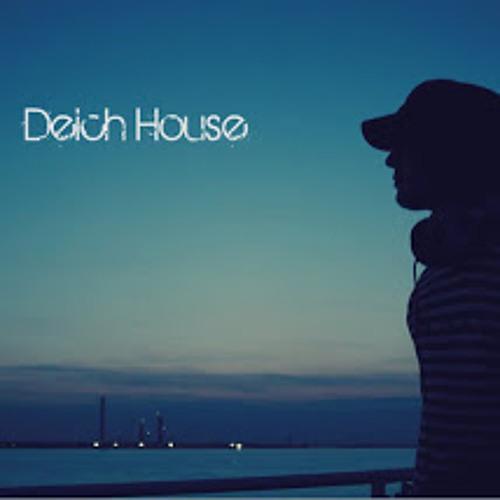 Deich House's avatar