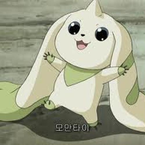 jackiehoon's avatar