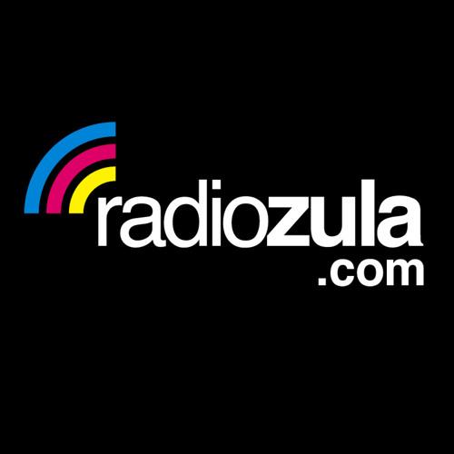 Radio Zula's avatar