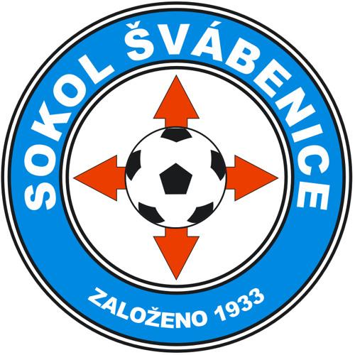 Sokol Švábenice's avatar