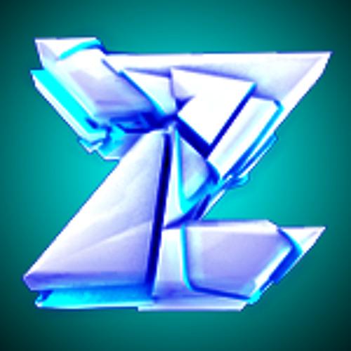 zvaxxi's avatar