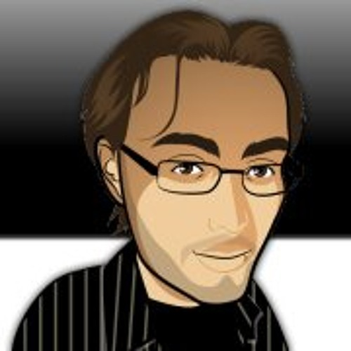 Sev Valrite's avatar