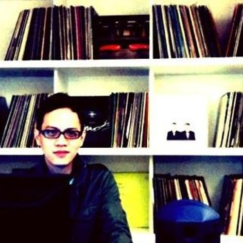 DJFloyed's avatar