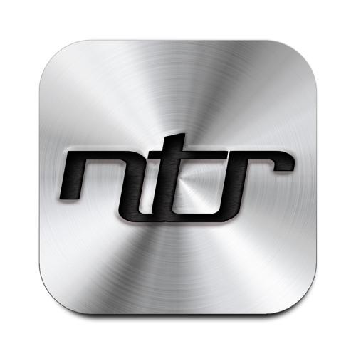 newtechrevolution's avatar