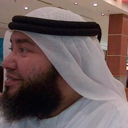 abuwaleedyan's avatar