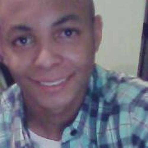 BrunoGM's avatar