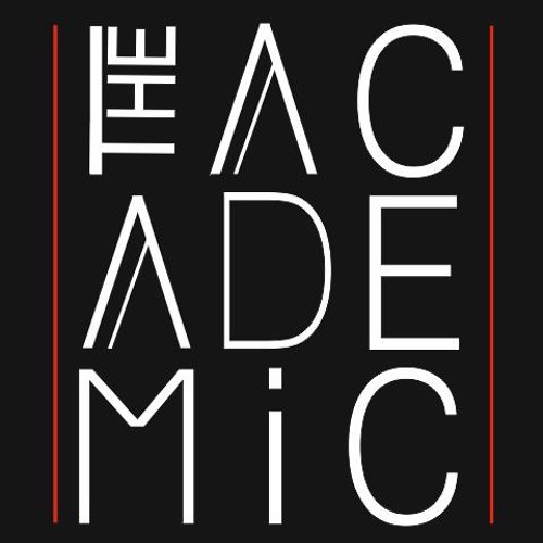 TheAcademic's avatar