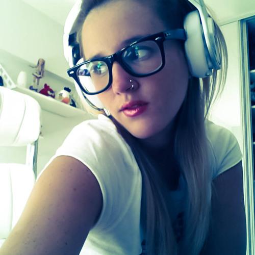 Carolina Di Paola's avatar