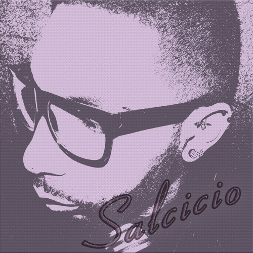 salcicio's avatar