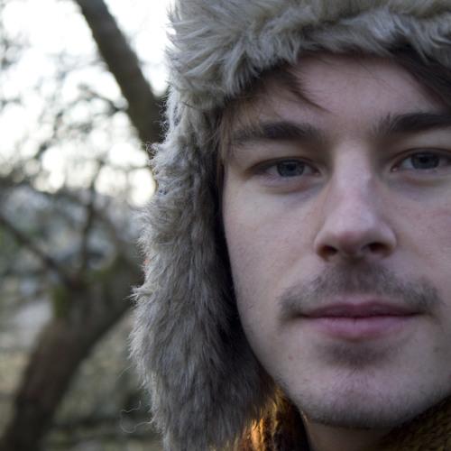 Sam Dowden music's avatar