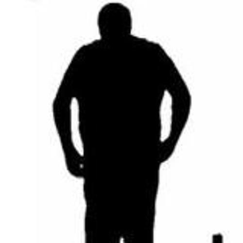 Loke Wilson's avatar