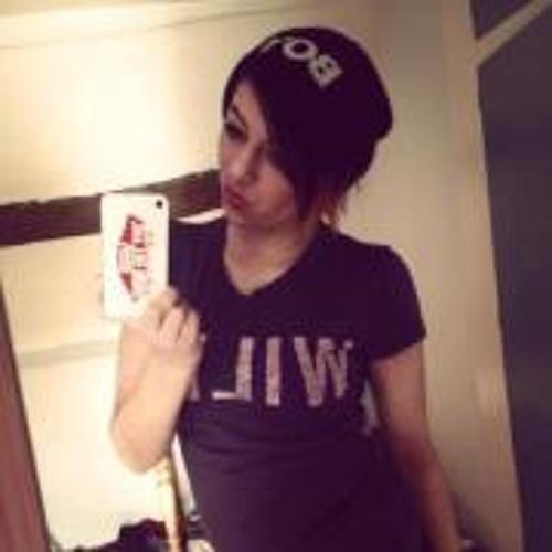 Jessicamaygoodman's avatar