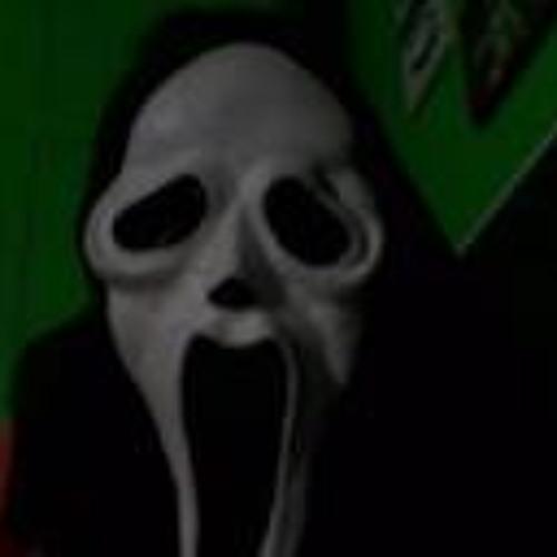 Matias SCrymer Lopez's avatar