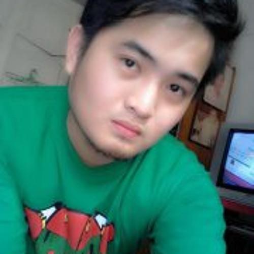 Levin Viray's avatar