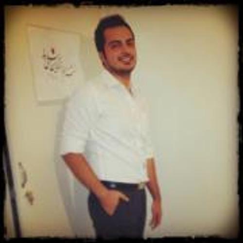 Ali Ft's avatar