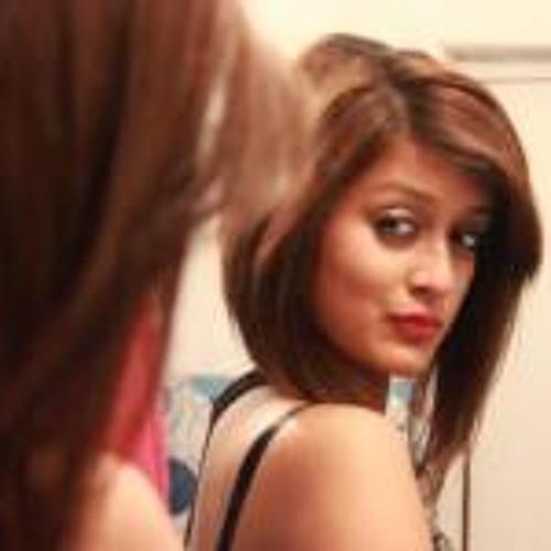 Samira Khan 1's avatar