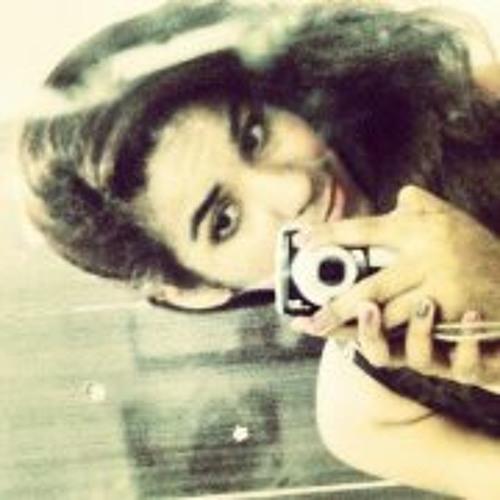 Jennifer Ynaluar S's avatar