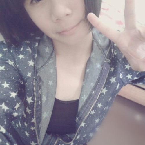 hanyuyu_99's avatar