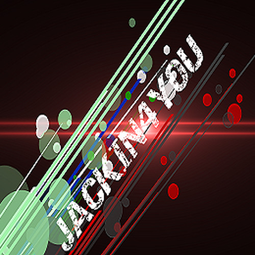 jackin4you.com.pl's avatar