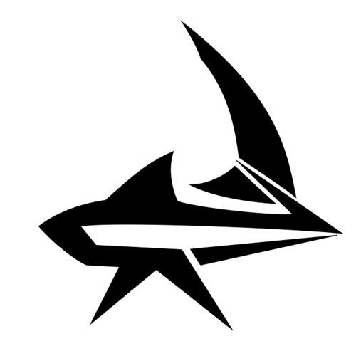 Flyter's avatar