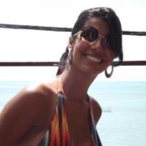 Rita Brito 1's avatar
