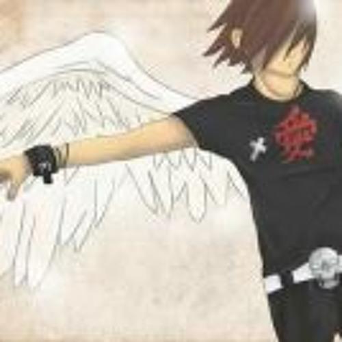 Cody Jones 38's avatar