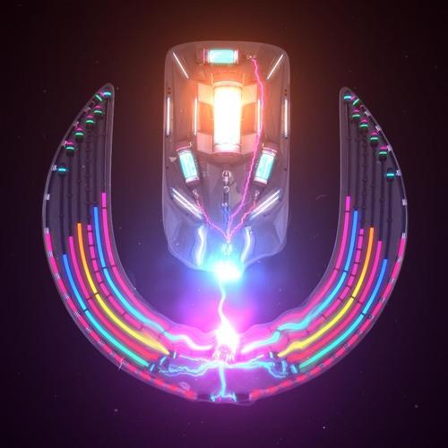 Ultra Djs's avatar