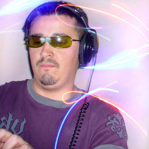 Sygma DJ-SETS's avatar