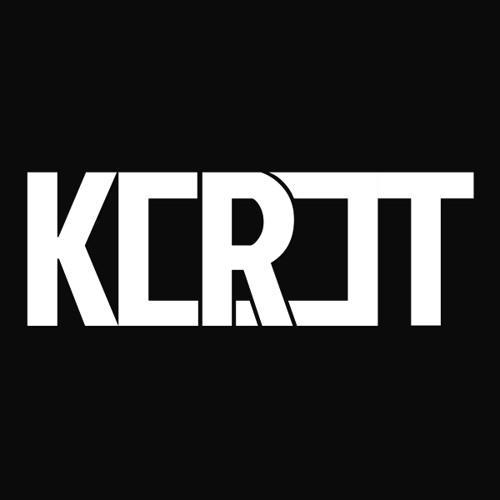 KERET's avatar