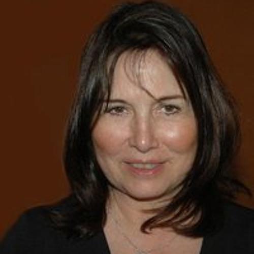 Petra Wall's avatar